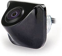 Камера заднего вида Phantom CA 2301