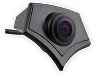 Камера переднего вида Falcon FC05HCCD