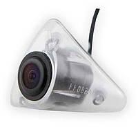 Камера переднего вида Falcon FC11HCCD