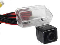 Камера заднего вида Falcon SC-61НCCD-170