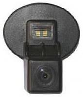 Камера заднего вида Globex CM122 (для KIA Forte, Cerato)