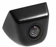 Камера заднего вида GT C24 (PAL)