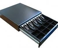 Денежный ящик CD-2000 SPARK