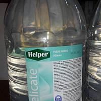 Жидкое мыло Helper Нежное 5л
