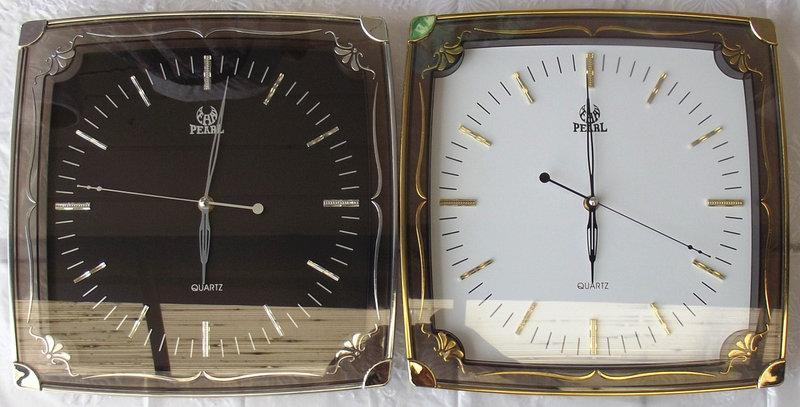 Часы настенные для дома и офиса PW095