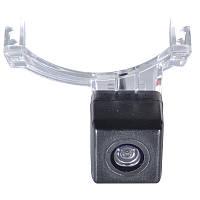 Камера заднего вида Prime-X CA-1335 Mazda 5 (2010-), CX-9 (2007-)