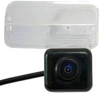 Камера заднего вида RS RVC-066 (Toyota)