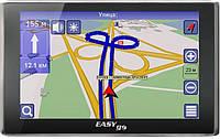 Навигатор GPS-навигатор автомобильный EasyGo 500bi