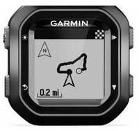 GPS-навигатор велосипедный Garmin Edge 25