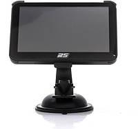 GPS-навигатор автомобильный RS N500 НавЛюкс
