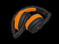 Наушники проводные SMS Audio Street by 50 Wired On-Ear Sport, фото 1