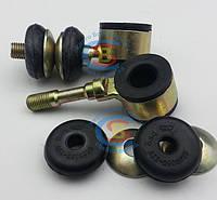 Стойка стабилизатора передняя L\R в сборе A11-2906021 Chery A11 Amulet (Оригинал)