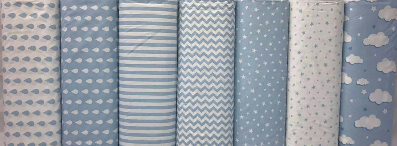 купить турецкую ткань для постельного белья в