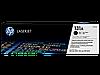 Картридж HP CLJ 131A black (M276/251) (CF210A)