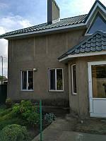 Дом новой постройки город Овидиополь, фото 1