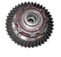 Дифференциал З/М тракторов МТЗ-80,82 50-2403010