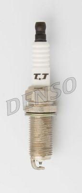 Свеча зажигания DENSO DEN KH16TT