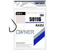 Крючок owner Kaizu 50116 №03