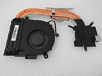 Система охлаждения Lenovo Z51-70 Thermal Module DIS 40W