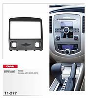 Рамка переходная Carav 11-277 Ford Escape