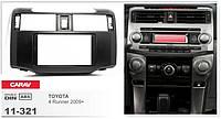 Рамка переходная Carav 11-321 Toyota 4Runner