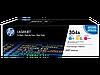 Картридж HP CLJ CP2025/ CM2320 (304A CYM) (CF372AM)