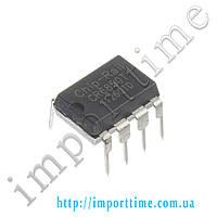 Микросхема CR6850T (DIP8)