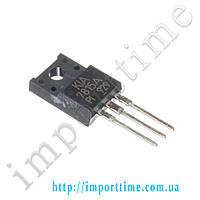 Микросхема 7815API (TO-220F)