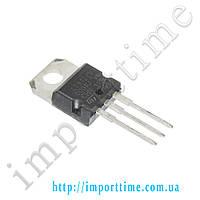 Микросхема 7812CV (TO-220)