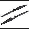 Комплект из двух пропеллеров 8330 Propellers для Mavic