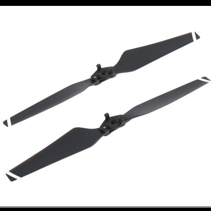 Комплект из двух пропеллеров 8330 Propellers для Mavic, фото 2