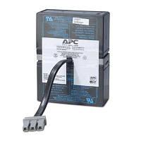Батарея к ИБП Replacement Battery Cartridge #33 APC (RBC33)