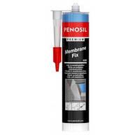 Клей PENOSIL Premium Membrane Fix 629 для приклейки мембраны