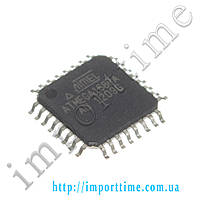 Блок питания импульсный Samsung 19V 3.15A (60W)(5.5mm x  3.0mm with pin inside)  (original)
