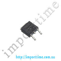 Транзистор IRFR9220TRPBF (D-PAK)
