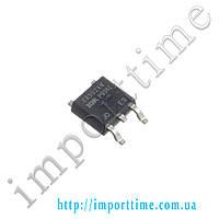 Транзистор IRFR9024N (D-PAK)
