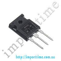 Транзистор IRFP460PBF (TO-247)