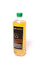 Масло для смазки цепных пил Advantage 1л