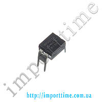 Транзистор IRFD9120PBF (DIP4)
