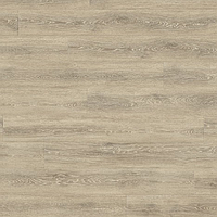 Виниловая плитка BerryAlloc Pure Click 40 619 L