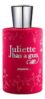 Оригинал Джульетта С Пистолетом Мммм 100ml edp Женская Парфюмированная Вода Juliette Has A Gun Mmmm