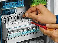 Проектирование и монтаж объектов электроснабжения напряжением 04-35 кВ