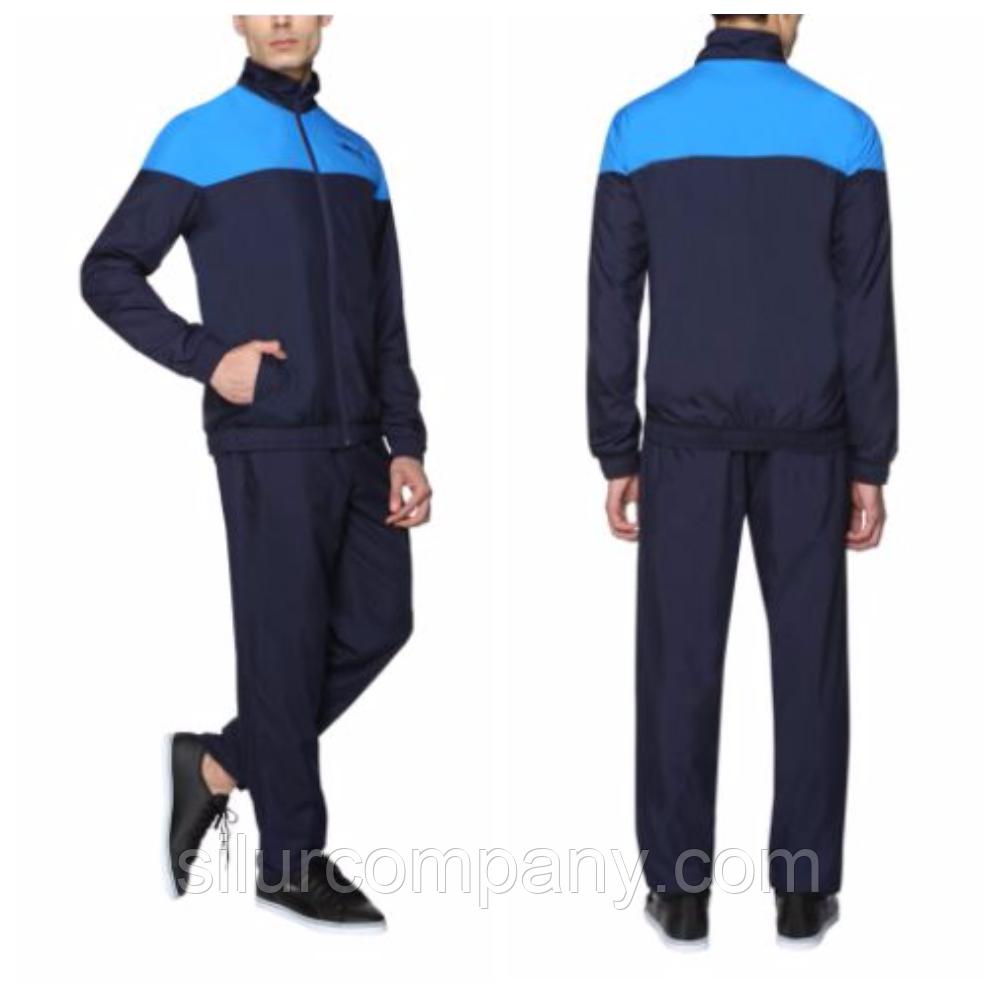 e797e7c3 Спортивные костюмы пума мужские | Puma: продажа, цена в Киеве, в ...