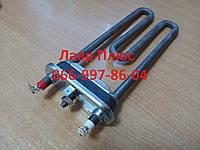 ТЭН 1900w 175мм. без отв. для стиральной машины  LG C00275765