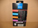 Покришка Schwalbe Rocket Ron Evolution ADDIX Speed SnakeSkin 29x2,25, фото 2