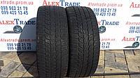Зимняя резина б у 225 45 Р 18 Bridgestone Blizzak LM-25