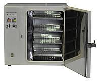 Стерилізатори повітряні ГП-20, ГП-40, ГП-80 (Медтехсервіс)