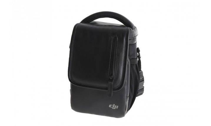 Компактная сумка для DJI Mavic Shoulder Bag (Upright), фото 2