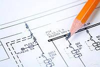 Проектирование и монтаж внутренних електросетей