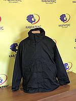 Куртки мужские секонд хенд